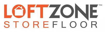 Loft Zone Store Floor   LoftandInsulation
