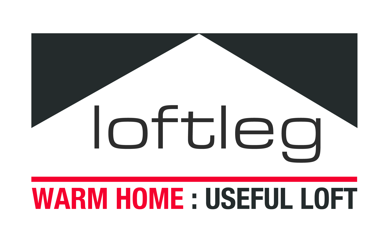 Loft Leg Warm Home | LoftandInsulation