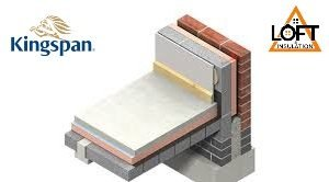 kingspan kooltherm k103 floorboard
