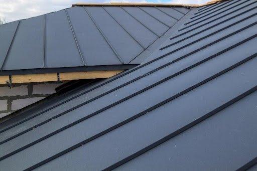 Roof | LoftandInsulation